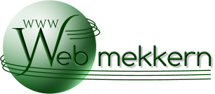 Webmekkern